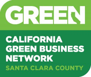 California Green Business Network: Santa Clara County