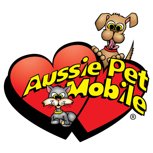 Aussie Pet Mobile South Bay